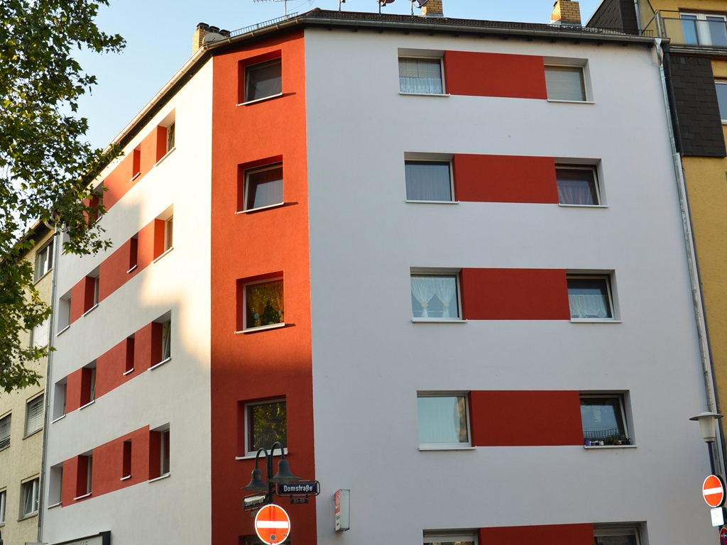29-MH-Offenbach.jpg