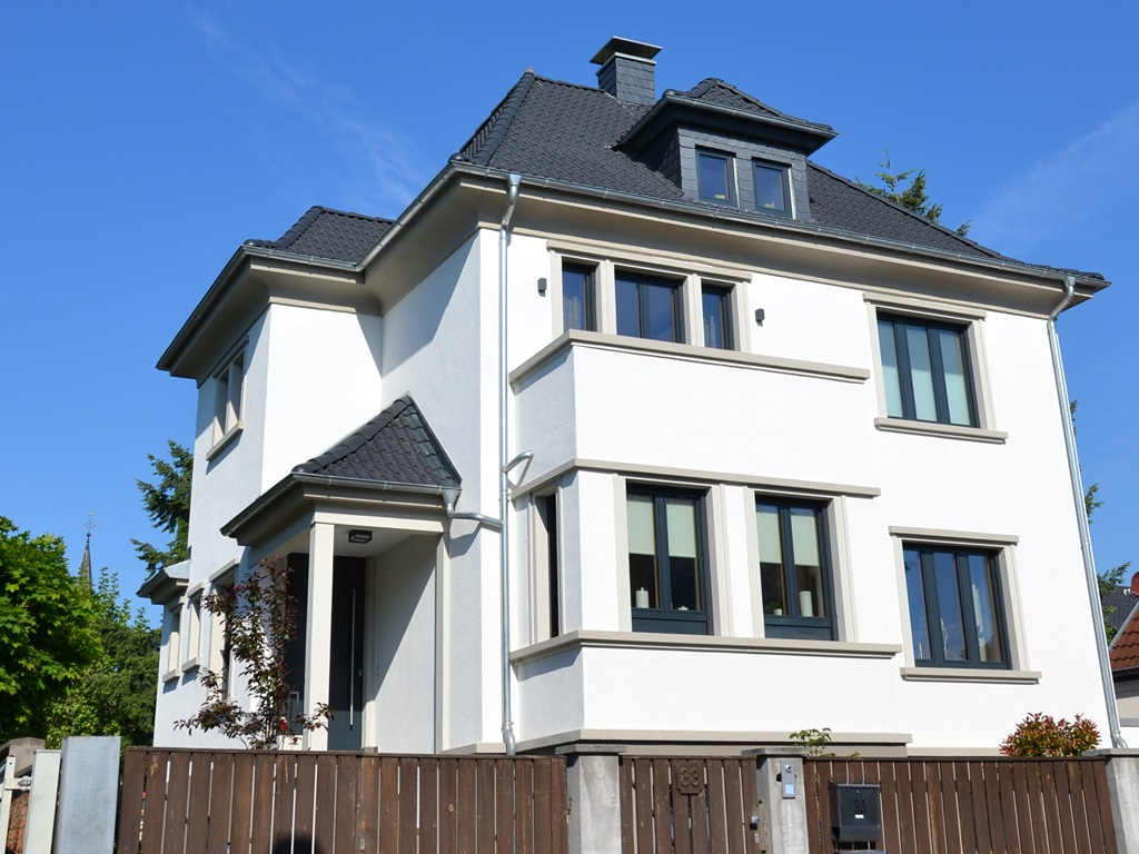 7-Villa-Jgesheim.JPG