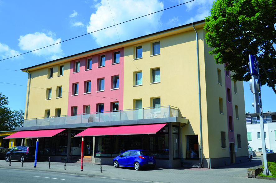 5A-WG-Darmstadt.jpg
